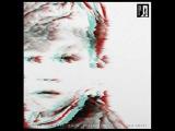 Maceo Plex - Solar Wind feat. DNCN (The Dualz Edit)