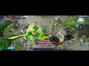 Storm Online Шторм онлайн Обзор браузерной Игры
