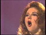 Лариса Черникова - Ты полети моя звезда.(Концерт в Санкт-Петербурге)
