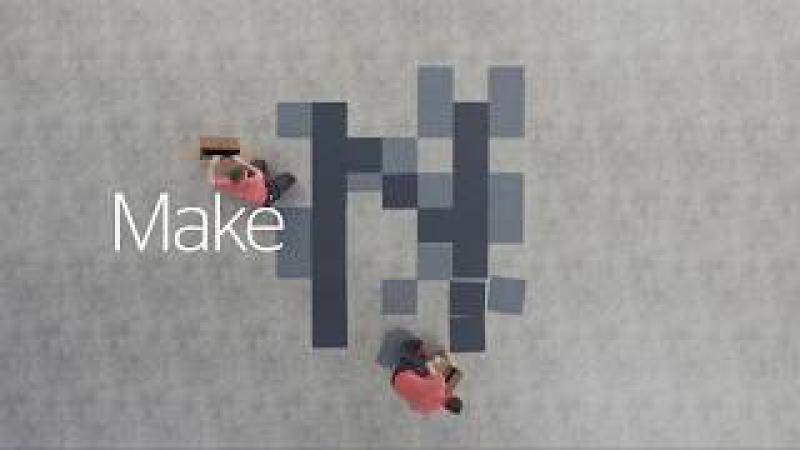Коллекция DESSO 'Make It Your Own'