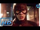 Barry Savitar Get Their Memories Back The Flash S03E21