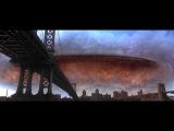 Storm Dj's &amp Raksana - Heaven And Hell (Martik C &amp D.J. Эстебан N.A. Rmx)