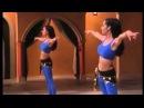 Танце живота основные движения Танцы видео смотреть онлайн www gradance ru