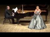 Natalie Dessay-Recital-Sergey -Rachmaninov-