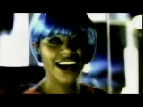 Kosmonova ft Tania Evans Singin' In My Mind HD 1998