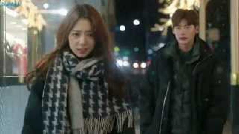 [FMV] My Story _ Jongsuk Shinhye [Pinocchio OST] Every Single Day (에브리 싱글 데이)