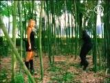 Paolo Meneguzzi - Vero Falso - Film Dailymotion
