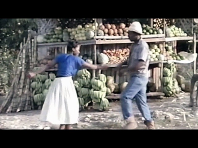 Amazulu - Montego Bay - Film Dailymotion