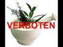 Natur- und Heilpflanzen bald verboten?