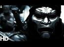 300 спартанцев 2006 — Спартанцы против Бессмертных Часть 1 7/16