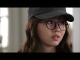 [MV] EunByul - Reset - (School 2015 OST)