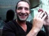 Jean Dujardin se l