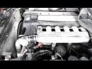 Двигатель BMW БМВ 5 E34 2 5 TDS M51 D251