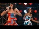Pointer Sisters - I'm So Excited - ( Alta Calidad ) HD