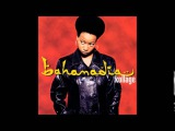 Bahamadia Kollage Full Album 1996