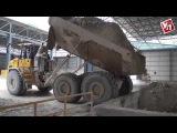 По примеру соседей. Что может дать Ульяновской области китайский цемент