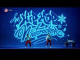 В Москве состоялась премьера шоу «Жар птица» в стиле хип хоп»
