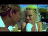 C-Block - Everythings Good (Franky Millers Goody Hoody Duby Remix)