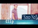 Uzeyir Mehdizade - Sene Ne ( video konsert ) ( Yep Yeni 2015 - 2016 ) CLIP FULL HD