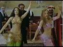 «Ты моя жизнь» Милашка танцует танец живота Natalia Oreiro belly dance