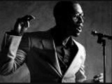 Never Give You Up -by Raphael Saadiq feat. Stevie Wonder and C.J. Hilton