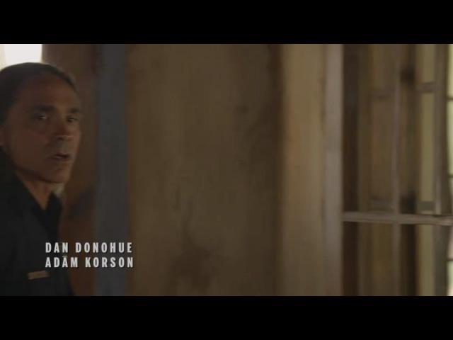 Лонгмайр (6 сезон, 7 серия) / Longmire [IdeaFilm]