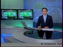 Енисей регион 2011 - Красноярский блок рекламы ИКС-Регион