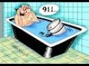 Прикольный Мультик! ТЫ МНЕ - А - Я ТЕБЯ ! Funny Cartoon! YOU ME AND I YOU !