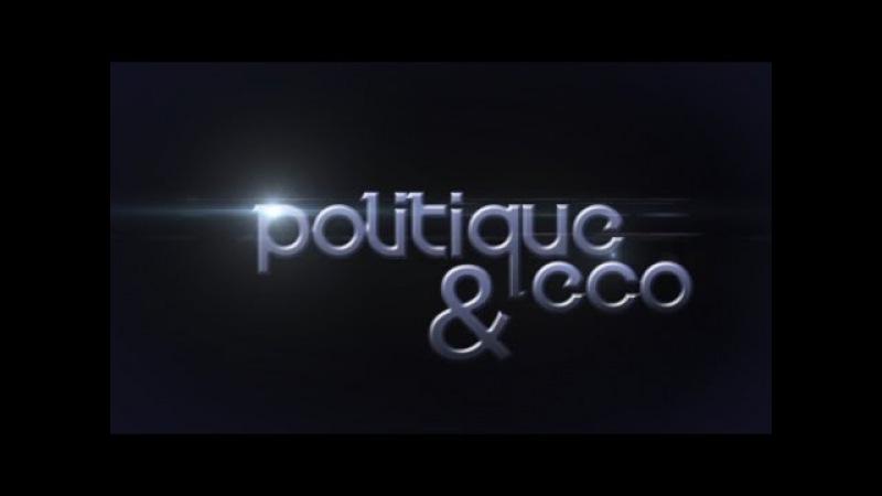 Politique Eco n°149 Droite Gauche ce n'est pas fini