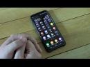 Тайны 8 галактики или то, что ты еще не знаешь о Galaxy S8!