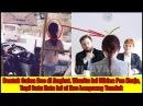 Awalnya Bentak Calon Bos di Angkot. Wanita Ini Dihina Pas Kerja, Tapi Satu Kata Ini Membuat Sibos...