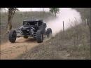 RACER ENGINEERING AUSTRALIAN CARBON PRO BUGGY