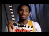 NBA -Kobe Bryant Mix-