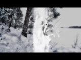 Wintersun Loneliness WITH BLAST BEATS
