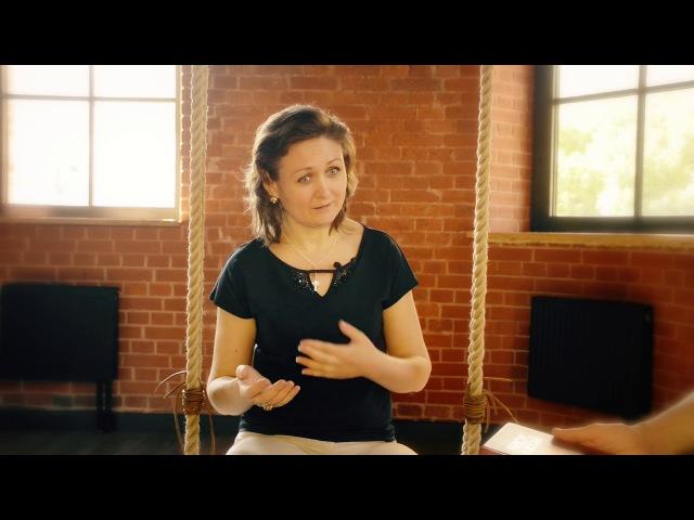 ОТКРЫВАЯ КНИГУ: Иисус и ессеи Юлия Сосипатрова о книге Долорес Кэннон