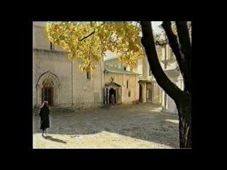 Троице-Сергиева Лавра. St. Sergius-Trinity Lavra