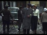 Власик.Тень Сталина, 5 и 6  серия, премьера смотреть онлайн обзор на Первом канале ...