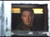 Власик.Тень Сталина, 3 и 4  серия, премьера смотреть онлайн обзор на Первом канале ...