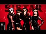 Remix SISTAR (