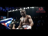 Guillermo Rigondeaux - MY TIME IS COMING (HD)