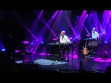 Влад Дарвин - Открой мне дверь Vlad Darwin - Open the door (LIVE, HD)