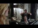 Regina Emma Swan Queen - Безответная любовь