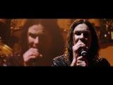Black Sabbath -
