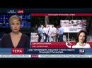 Олифира о проведенных НАБУ обысках мэра Одессы Труханова