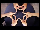 Finger Kaleidoscope | XTRAP | The Chainsmokers Don't Let Me Down Illenium