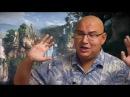 Обзор Uncharted: Утраченное наследие - преступление против человечества