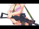 Майами ганз (Miami Guns) 11 серия Русская озвучка