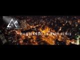 Ale Mendoza - Piloteando La Nave (Remix) (Feat. Jowell y Randy, Jaycob Duque &amp Mario Hart) (Official Video)