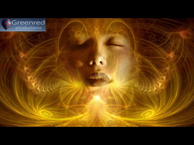 💚 Happiness Frequency Serotonin Dopamine Endorphin Release Music Binaural Beats Relaxing Music смотреть онлайн без регистрации