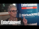 What Does Jamie Lee Curtis Really Think About Schwarzenegger Entertainment Weekly